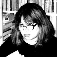 Cenaclul literar de avangardă Atelier XX