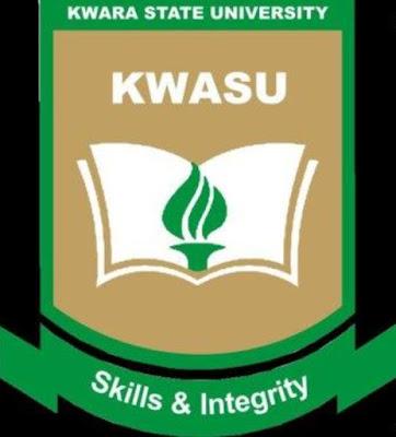 Kwasu School Fees