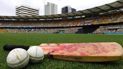 USA vs PNG vs NAM, PNG vs USA 3rd ODI Match Cricket Win Tips