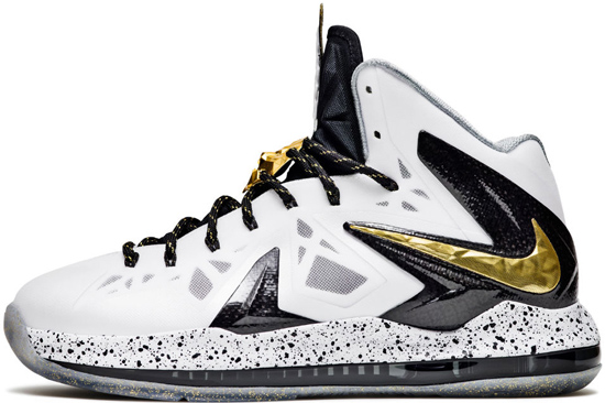 123be7c41d0 ajordanxi Your  1 Source For Sneaker Release Dates  Nike LeBron X PS ...