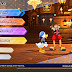 KINGDOM HEARTS Melody of Memory - De nouveaux screenshots