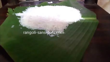 Pillaiyar-Chaturthi-Pooja-205ae.png
