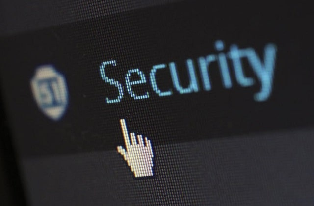 best business security system protect company