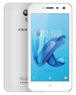 Kenbo E111, Kenbo E111 Firmware, Kenbo E111 Firmware Download, Kenbo E111 Flash File, Kenbo E111 Flash File Firmware, Kenbo E111 Stock Firmware, Kenbo E111 Stock Rom, Kenbo E111 Hard Reset, Kenbo E111 Tested Firmware, Kenbo E111 ROM, Kenbo E111 Factory Signed Firmware, Kenbo E111 Factory Firmware, Kenbo E111 Signed Firmware,