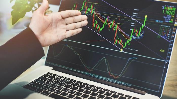 Borsada Teknik Analiz Nasıl Yapılır?
