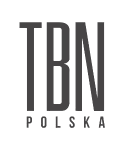 TBN Poland frequency on Hotbird