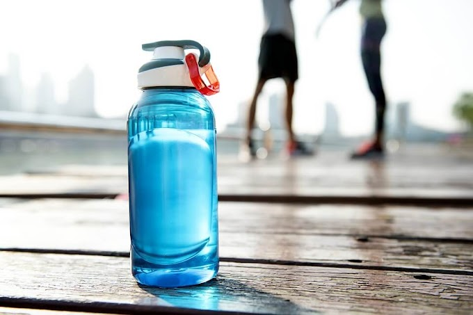 Hydration: before, during and after training   Digital Pappy