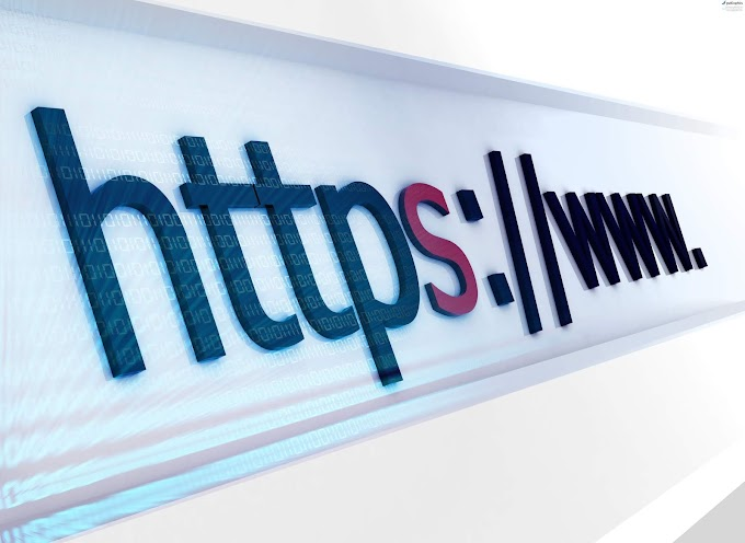 اهم 25 موقع على الانترنت ستغير حياتك للافضل