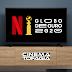 Análise: o Globo de Ouro 2020 nos mostra que Hollywood ainda não engole a Netflix