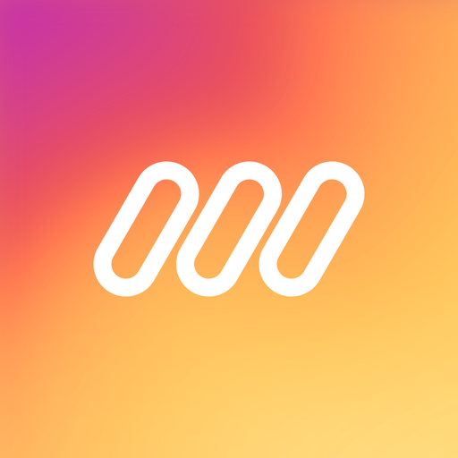 Mojo – Video Stories Editor for Instagram v0.2.38 alpha [Unlocked]