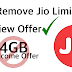 How to Increase Jio 4G Sim Net Speed ?