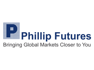 PT. Philip Futures