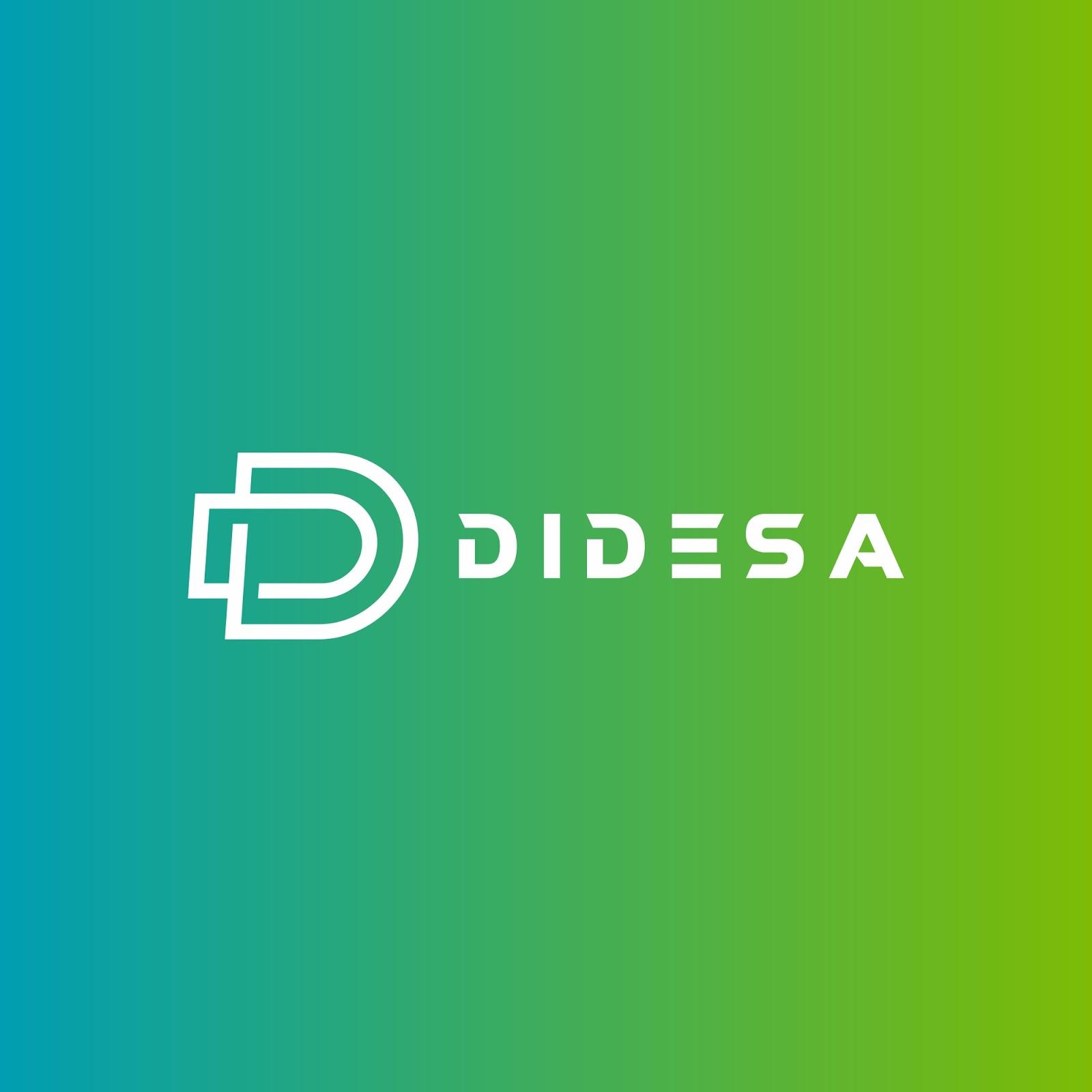 Desain Logo: Jasa Desain Logo Dan Desain