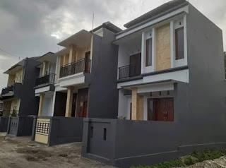 Dijual Rumah murah Jimbaran Bali