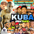 DJ Sweet Records - KUBA MIX