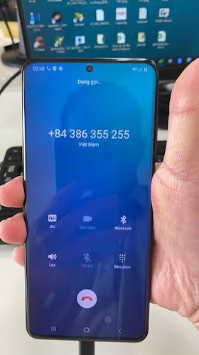 Samsung Unlock Sim All Model Supported