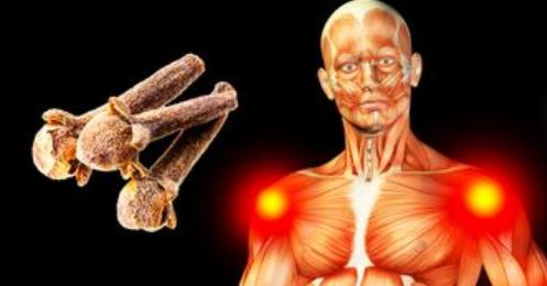 Ce qui se passera dans ton organisme si tu consommes 2 clous de girofle par jour