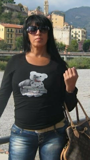 Sandra Ferrinni Presidenta de RATT INTERNACIONAL se suma a la campaña 2020 contra la explotacion sexual infantil