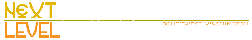 Next Level Summer Softball Camp