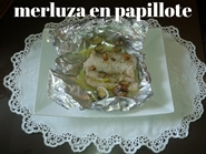 http://www.carminasardinaysucocina.com/2018/05/merluza-en-papillote.html