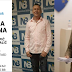Javna tribina NB Lukavac  -  Gost Senad Šepić predsjednik NB BiH