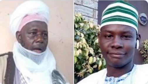 BLASPHEMY: Any Muslim lawyer who vindicates convicted Kano singer has forsworn Islam - Cleric