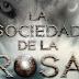 Reseña: La Sociedad de la Rosa