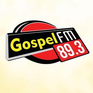 Ouvir agora Rádio Gospel FM 89,3 - Curitiba / PR
