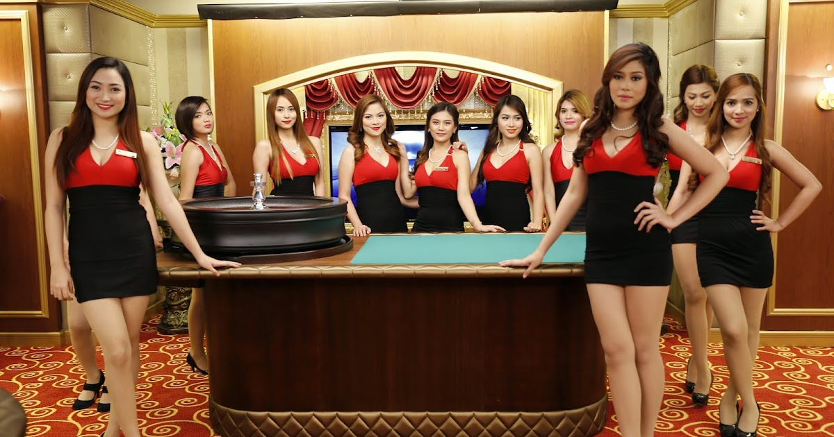 Image Result For Casino Online Luar Negeri