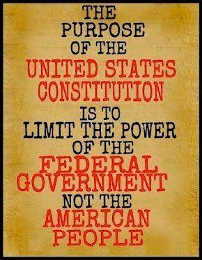 STATES%2B%25281%2529.jpeg