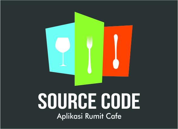Aplikasi Kasir Cafe Restoran Berbasis Web