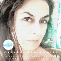 Sei Caduta Anche Tu In Questa Trappola? |. Elena Tione Healthy Life Coach | www.AidaBlanchett.com