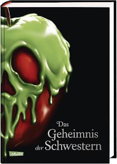 https://www.carlsen.de/hardcover/disney-villains-6-das-geheimnis-der-schwestern/116192