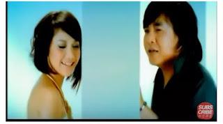 BCL dan Ari Lasso mulai dekat sejak duet bersama dalam lagu yang bertajuk 'Aku dan Dirimu' pada 2008 lalu.