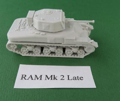 Ram Tank picture 22