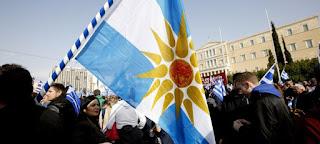 https://freshsnews.blogspot.com/2019/01/20-syllalitirio-apo-noris-sto-syntagma-diadilotes-3000-poylman-stin-athina-eikones-vinteo.html