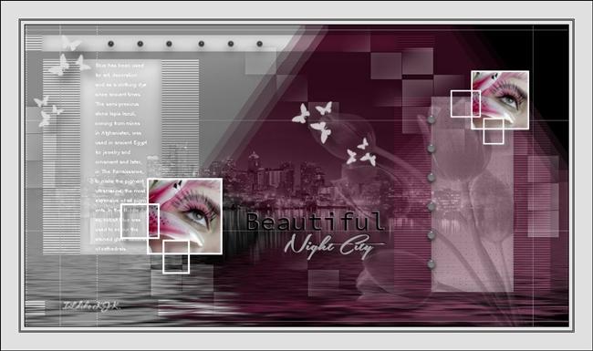 http://www.tg-reloaded.eu/ILDIKO/TGR-lessons_2016/Night-2016/04_Night_2016/NIGHT-CITY_ildiko_1.html