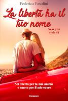 https://ilrumore-dellepagine.blogspot.it/2017/07/recensione-la-liberta-ha-il-tuo-nome_4.html