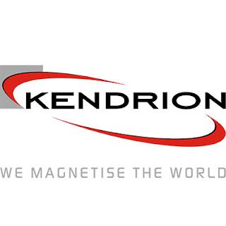 Kendrion Vietnam, Đại lý hãng Kendroin tại Việt Nam