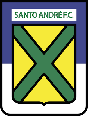 SANTO ANDRÉ FUTEBOL CLUBE