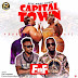 AUDIO | FnF – Capital Town (Mp3) Download