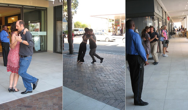 tango-flashmob-kloof-street-5