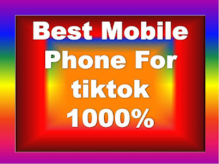 best mobile phone for tiktok, best mobile for tik tok slow motion best mobile phone for tik tok best mobile for tiktok best mobile for tiktok shooting which mobile phone is best for making tiktok best mobile for making tiktok videos best mobile phone for tiktok best mobile for tiktok shooting best mobile for tik tok videos best mobile for making tiktok