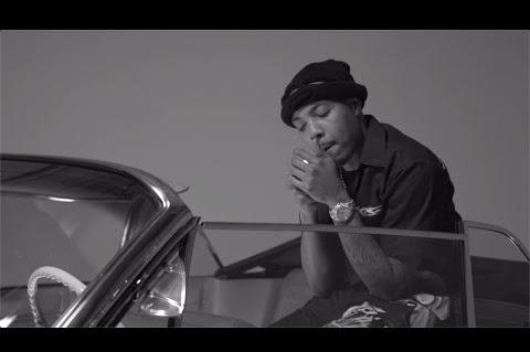 Watch: G Herbo - Death Row