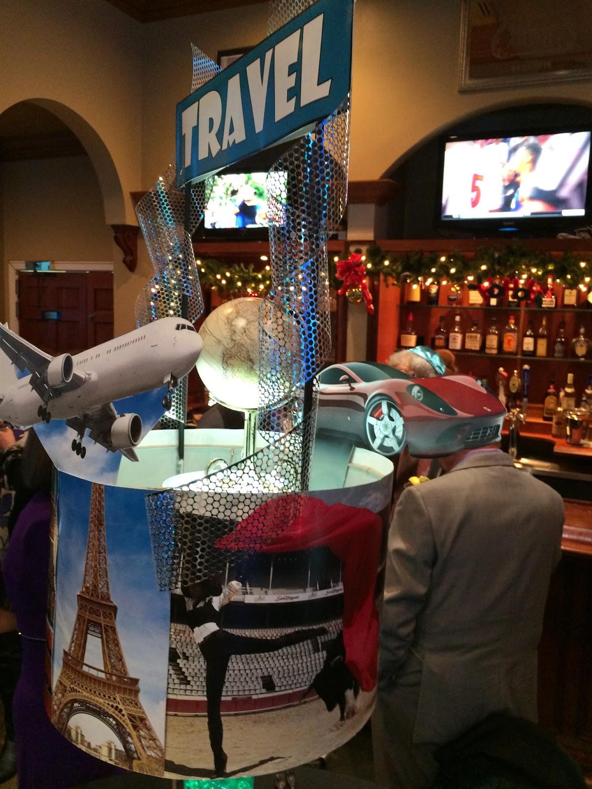 Dreamark Events Blog Bar Mitzvah Decoration In Boca Raton