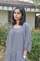 Swathi Slim Latest Look Photo Gallery TollywoodBlog