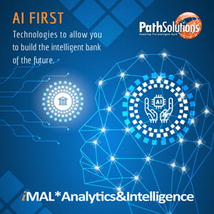 Path Intelligence