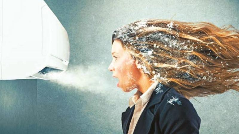 İdeal klima ısısı ne olmalı?