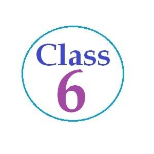 Class 6 Smile 2 Homework
