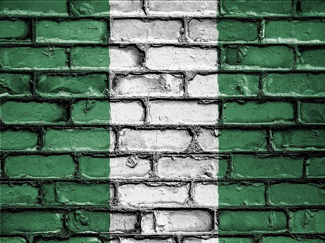 Profil & Informasi tentang Negara Nigeria [Lengkap]